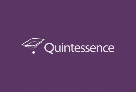 Camp de Bases lance la nouvelle version de Quintessence, sa Customer Data Platform