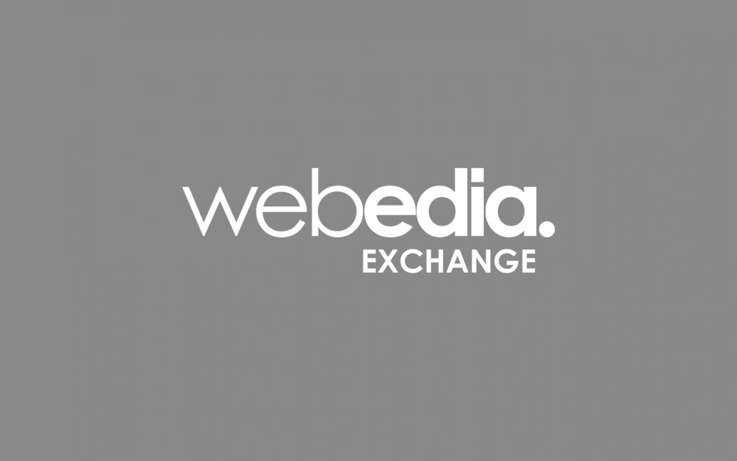 Webedia Exchange