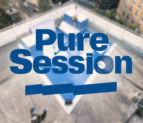 PureSession