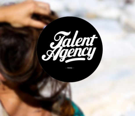 Talent Agency - Webedia Productions 2016
