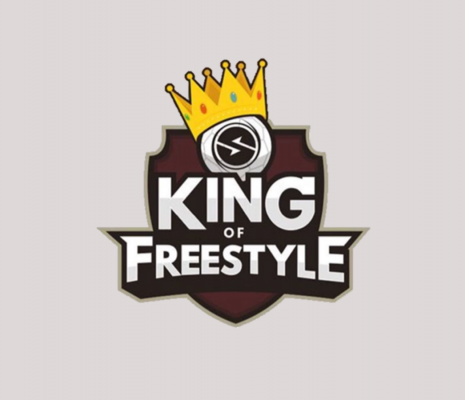 King Of Freestyle